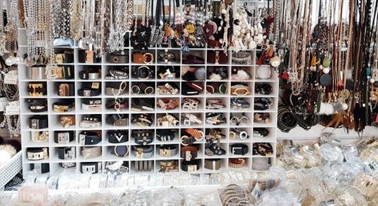 韓国,トンデムン,東大門市場,デザイナークラブ,アクセサリー,卸,問屋,仕入れ,仕入れ代行,買い付け代行